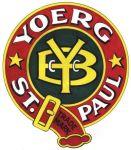 Yoerg Beer Company