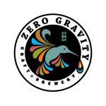 Zero Gravity Craft Brewery