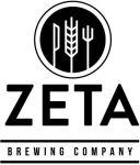 Zeta Brewing Company