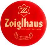Zoiglhaus Brewing Company