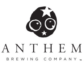 Anthem Brewing Company