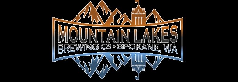 Mountain Lakes Brewing Company