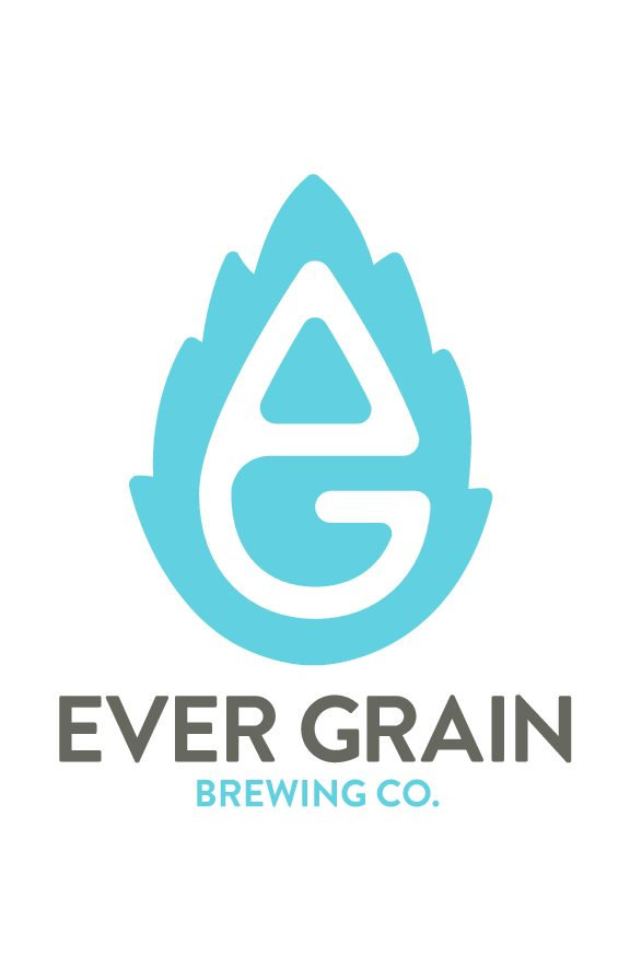 Ever Grain Brewing Company