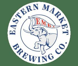 Eastern Market Brewing Co