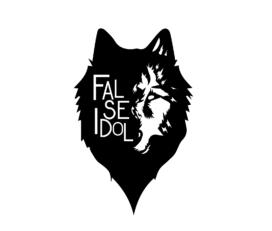 False Idol Brewing