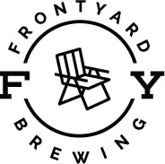 Frontyard Brewing Company