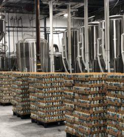 Anthem Brewing Company