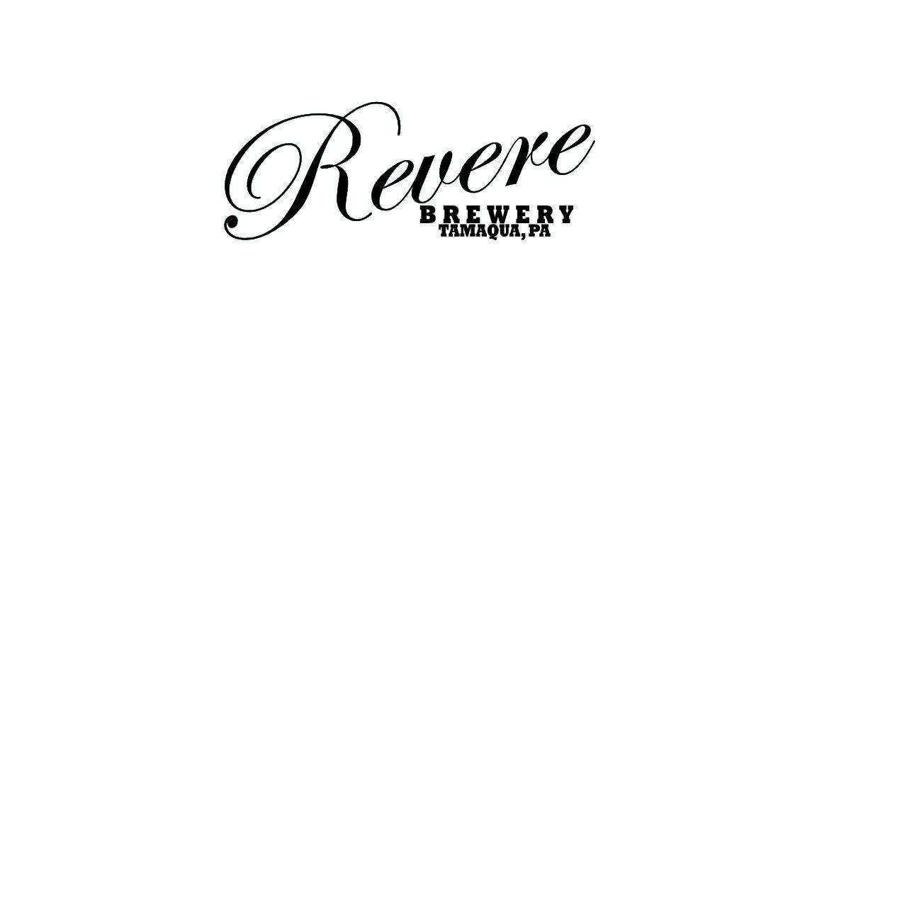 Revere Brewery