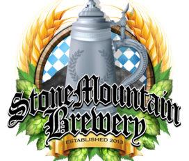 Stone Mountain Brewery