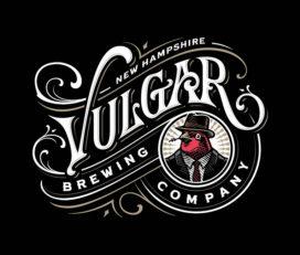 Vulgar Brewing Company