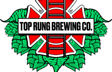 Top Rung Brewing Company