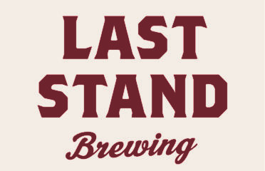 Last Stand Brewing Company