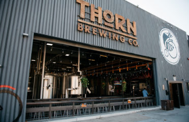 Thorn Brewing Co