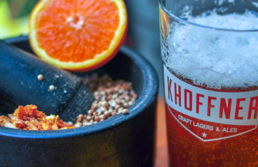 Khoffner Brewery & Taproom