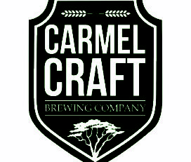 Carmel Craft Brewing Company
