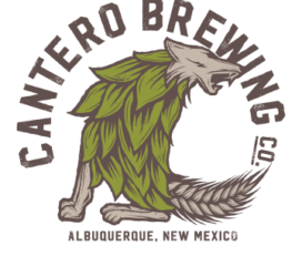 Cantero Brewing Co.