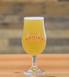 Andina Brewing Co.