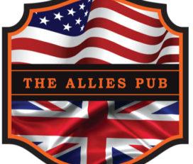 The Allies Pub