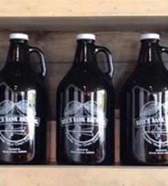 Beech Bank Brewing