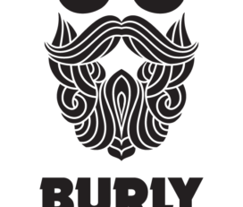BURLY Brewing Co.