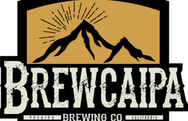 Brewcaipa Brewing Company Inc.