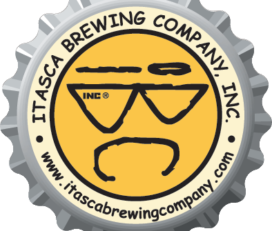 Itasca Brewing Company