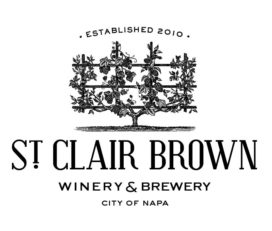 St. Clair Brown Winery & Brewery