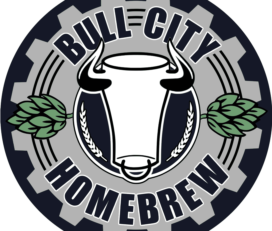 Bull City Homebrew