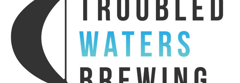 Troubled Waters Brewing