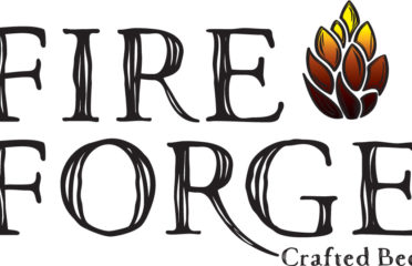 Fireforge Crafted Beer