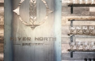 River North Brewery – Blake Street Taproom