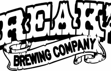 Freak'N Brewing Company