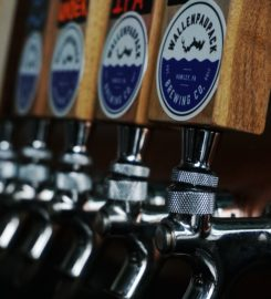 Wallenpaupack Brewing Co.