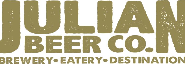 Julian Beer Company