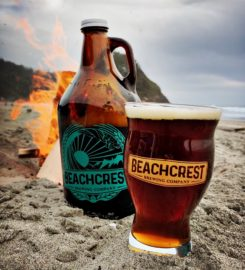 Beachcrest Brewing Co.