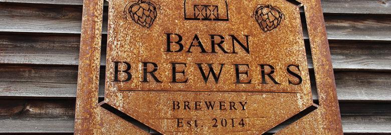 Barn Brewers