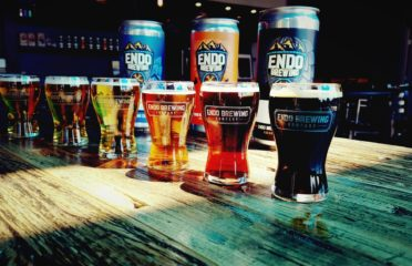 Endo Brewing Company