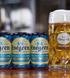Enegren Brewing Co