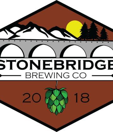 Stone Bridge Brewing Company