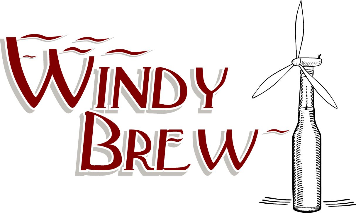 Windy Brew