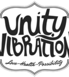 Unity Vibration Kombucha Beer and Tea